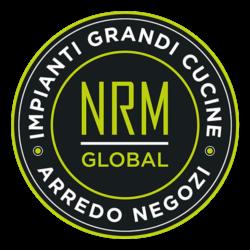 NRM - Progettazione e arredo negozi