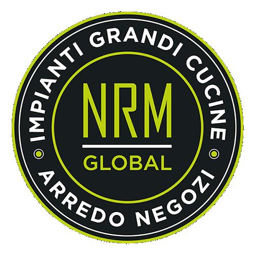 NRM – Progettazione e Arredo negozi