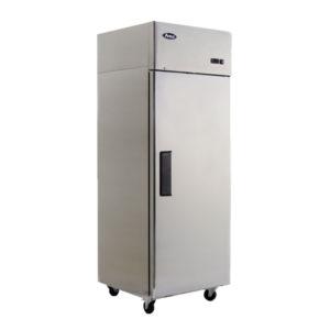 Armadio-refrigerato-TN-700-Lt-per-teglie-GN21
