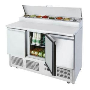 Saladette-con-porta-condimenti-a-3-porte-8-x-GN16