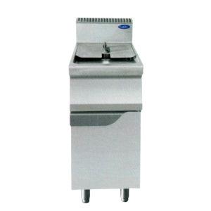 friggitrice-monovasca-cookrite