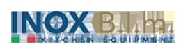inox bim